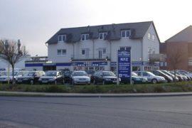 Autohaus-Günay11